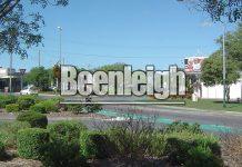 Bookkeeping Beenleigh