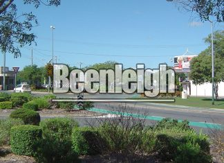 Bookkeeping Beenleigh