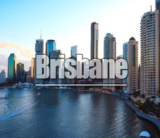 Bookkeeping Brisbane