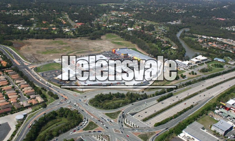 Bookkeeping Helensvale