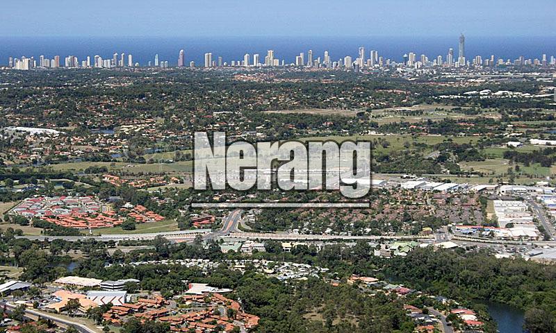 Bookkeeping Nerang
