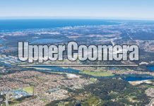 Bookkeeping Upper Coomera