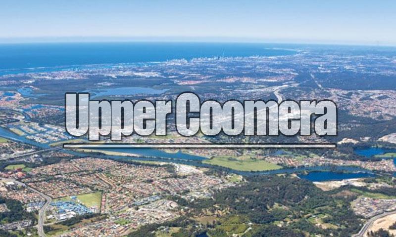 Bookkeeping Upper Coomera