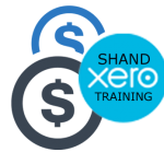 Xero Training Brisbane