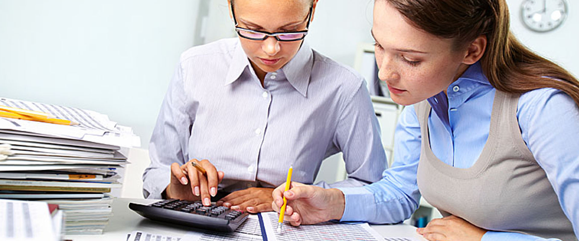 Xero Support Training Gold Coast Bookkeeping Terry Shand