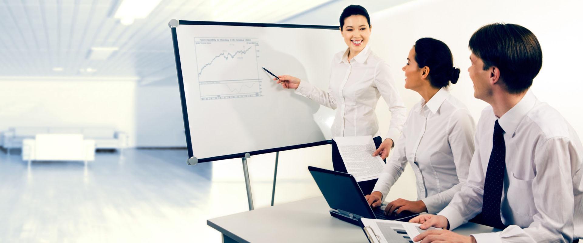 Xero Training Expert Brisbane Terry Shand 0412 764 555