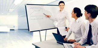 Xero Training Basic Gold Coast Bookkeeping Terry Shand