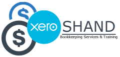 Brisbane Xero Training Services