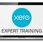 Xero Training Gold Coast