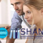 Xero Training Gold Coast Bookkeeping Terry Shand