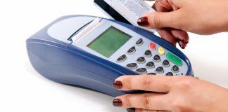 Xero Training Gold Coast Transaction Processing Payments